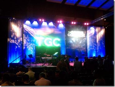 TGC11